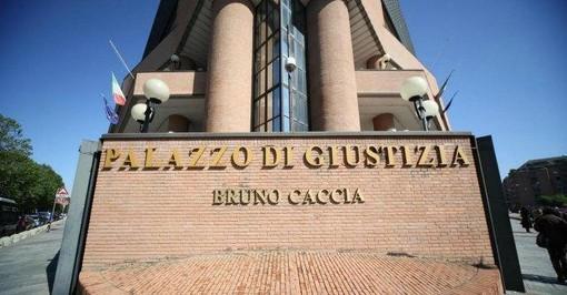 'Ndrangheta, il processo Fenice parte in ritardo per colpa di un inconveniente tecnico