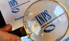 Da Inps: anticipo del pagamento delle pensioni per il mese di agosto 2020
