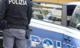 Torino: in casa cinque chili e mezzo di marijuana, ventitreenne albanese fermato dalla Polizia mentre stava traslocando