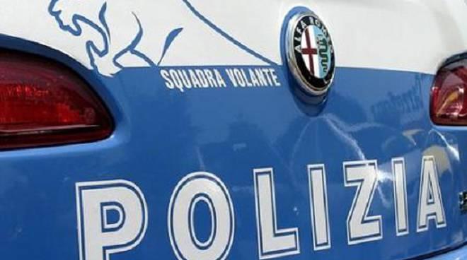 Accoltellamento in corso Prestinari a Vercelli, una persona indagata per tentato omicidio