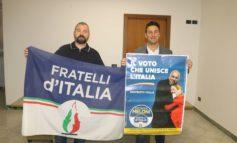 Da Fratelli d'Italia Casale M.to: tesseramento 2020