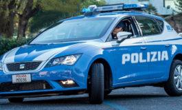 Torino: le rubano i soldi della colletta, la Polizia ritrova lo zaino