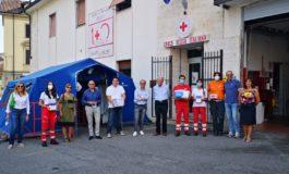 Da Rotary Club di Novi Ligure: Rotary e Roquette insieme per la C.R. di Novi