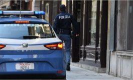 Torino, chiuse in casa e costrette a prostituirsi: liberate dalla Polizia