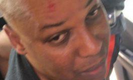 Condannato a 24 anni il senegalese che diede fuoco a un autobus con 51 bambini dentro