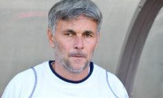 Casale Fbc, in panchina possibile l'arrivo di Marco Sesia dal Torino Primavera?