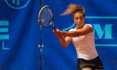 Tennis: male in A1 femminile la Canottieri Casale sconfitta dal Prato; bene la A2 maschile che pareggia a Bassano