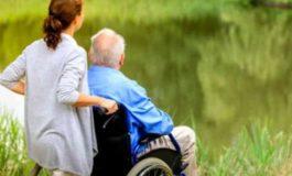 Torino: seduce anziano e gli sottrae mezzo milione di euro, fermata badante