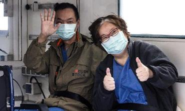 Covid19 Italia: aumentano i contagi da coronavirus; aggiornamento delle 19:00