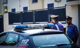 Maltrattamenti in famiglia, tre arresti nel torinese da parte dei carabinieri