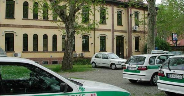 Da Prefettura di Alessandria: procedura di conciliazione per la Polizia Locale del Comune di Alessandria