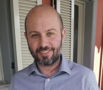 Elezioni a Valenza, quattro in corsa per il posto da sindaco