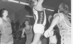 Morto in un incidente stradale Nereo Maghet, ex playmaker del Derthona Basket negli anni '70