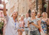 Da Regione Piemonte: bonus cultura da 700 fino a 1.000 euro a fondo perduto per fotografi, guide turistiche, traduttori e operatori culturali