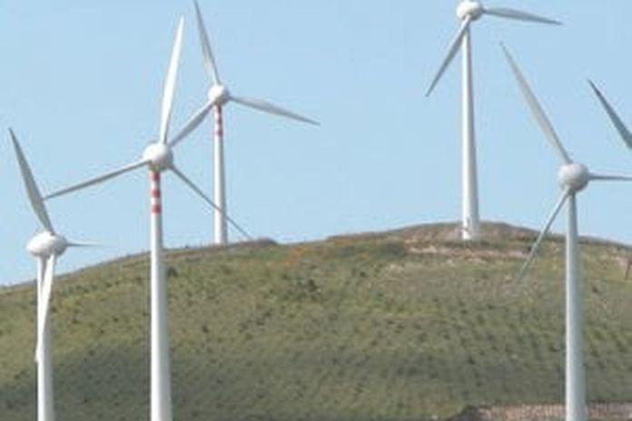 """Scoppia la polemica sulla realizzazione del parco eolico tra Piemonte e Liguria: """"distruggerà un ambiente praticamente incontaminato"""""""