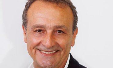 Finalmente! Il sindaco di Trapani vieta lo sbarco di clandestini e chiude il porto