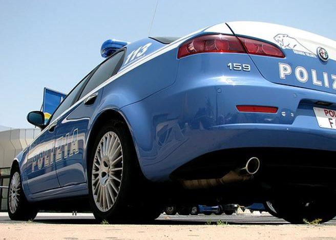 Arrestati a Nizza Monferrato i due presunti autori dell'omicidio di un commerciante di Sanremo