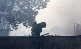 Cinquantenne piemontese muore carbonizzato dopo essere precipitato con il deltaplano nel ragusano