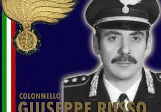 Da CNDDU Lucca: in ricordo di una vittima della Mafia