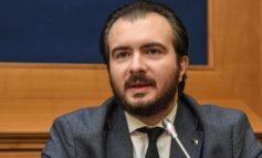 Da Lega Piemonte: la ministra Bellanova quando sente parlare di agricoltura alessandrina si mette a ridere