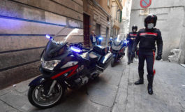 Droga, arrestati dai carabinieri due corrieri nel torinese