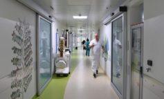 Sanità: trapianto combinato organi per bimbi serbi a Torino