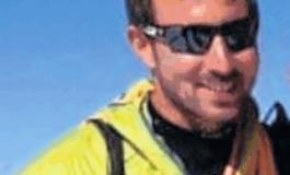 Tragedia in Val d'Aosta, alpinista vercellese muore dopo essere precipitato con l'amica dalla cresta del Rothorn