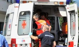 Dodicenne in bici investito da un'auto a Quattordio, ricoverato all'ospedale Infantile di Alessandria