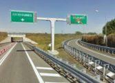 Da Regione Piemonte: Asti-Cuneo, consegnato il cantiereper il lotto 2.6b da Alba a Verduno