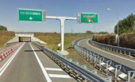 Da Regione Piemonte: Asti-Cuneo, consegnato il cantiere per il lotto 2.6b da Alba a Verduno