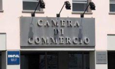 Al via la fusione delle Camere di Commercio di Novara, Vco e Vercelli-Biella