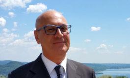 """Albergatori novaresi esclusi dai contributi, il presidente Zanetta: """"il decreto va cambiato"""""""