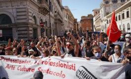 Da Regione Piemonte: incontro coi lavoratori dello spettacolo sui bonus regionali