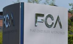 Tribunale Usa rifiuta richiesta Gm di riapertura caso contro Fca per corruzione
