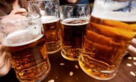 Per l'emergenza Covid salta la festa della birra a Susa ma nel fine settimana ci saranno teatro e cinema