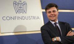Da Confindustria Piemonte: la ripresa c'è, ed è forte, ma bisogna pianificare per consolidarla
