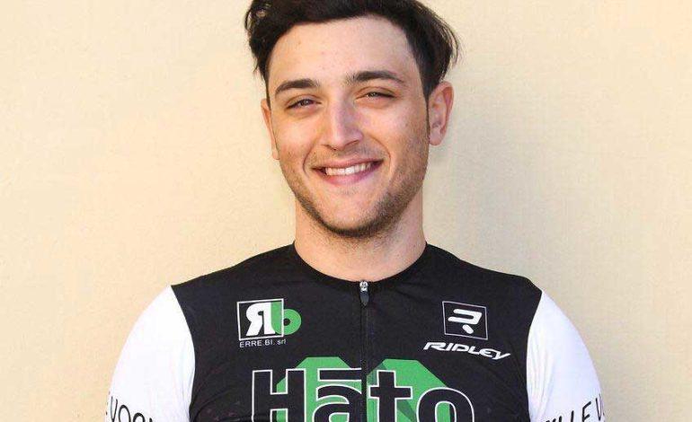 Chiesto un milione e mezzo di danni per il giovane ciclista dilettante morto dopo essere caduto in volata a Molino dei Torti