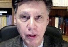 Yale University contro Fauci: negando il Plaquenil ha causato la strage