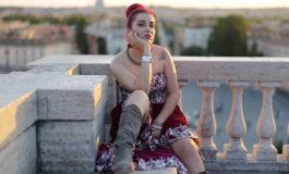Living it up: un gioiello musicale di Franco Micalizzi con I'm Erika