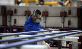 Si rischia un autunno nero per i lavoratori metalmeccanici dell'alessandrino