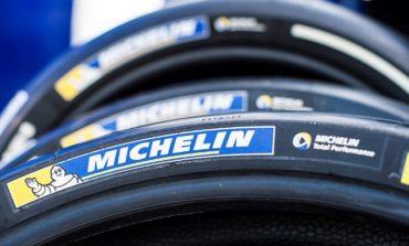 Michelin ha scelto i progetti del Politecnico di Torino per scrivere il futuro dei sistemi di ricarica