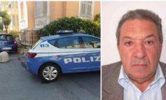 Omicidio Sanremo, presi gli autori grazie ad un'indagine lampo della Squadra Mobile di Imperia e Asti