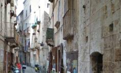 Case a 1 euro in Puglia: come funziona e come aderire al progetto
