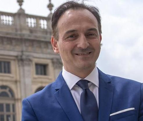 Da Regione Piemonte: prorogate al 10 agosto le ultime ordinanze della Regione