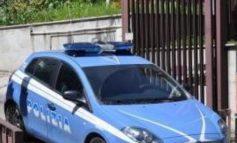 Torino: tenta di violentare la vicina di casa, rumeno finisce in manette
