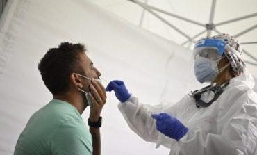 Coronavirus, all'aeroporto di Malpensa test per tutti dopo l'incremento delle postazioni attive