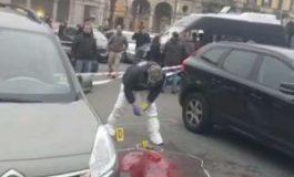 Completamente ristabilito l'uomo trovato a terra mesi fa in una pozza di sangue: non sarebbe stato aggredito