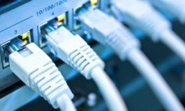 Connessioni in rete, vercellese esempio emblematico di un Piemonte ancora troppo indietro