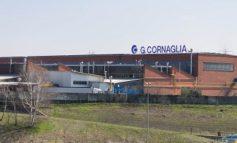 Villanova d'Asti, la Cornaglia Group si sposta nel torinese: quale futuro per i quaranta dipendenti?