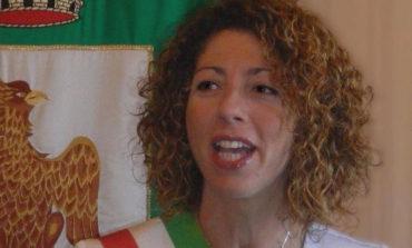 E due: anche la sindaca di Augusta chiude il porto alla nave già respinta dal sindaco di Trapani